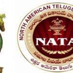 5:27 Comedian Ali Hilarious Speech @ North American Telugu Association 2017 ( NATA ) Warangal TV 428...
