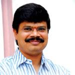 శ్రీను.. యమ స్పీడూ