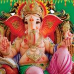 గణపతిం భజే