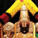 గురువారం నాడే శ్రీ వారికీ పూలంగి సేవ